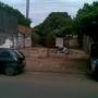 vendo terreno en el centro de la ciudad de luque zona comercial