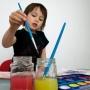COLONIA DE VERANO (niños y niñas) _622315