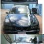 Vendo vehiculos Impecables