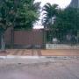VENDO 2 HERMOSAS CASA EN BARRIO RECIDENCIAL SAN LORENZO A SOLO CUADRAS DEL CENTRO