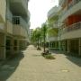 Alquilo apartamentos temporarios en Bombas,Brasil