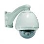 VENTA INSTALACION SOPORTE TECNICO DE CIRCUITO CERRADO CCTV DE OBSERVACION Y VIGILANCIA