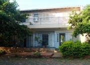 Inmueble a la venta _ casa Barrio Vista Alegre