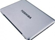 Increible Laptop Toshiba Satellite L455d-s5976 2GB Rm 250 Gb
