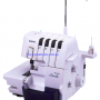 MAQUINA OVERLOCK BROTHER MODELO 3034D