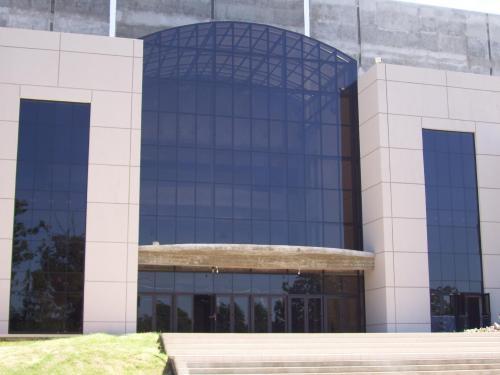 Mamparas Para Baño Asuncion:vidrios templados vilux en aluminio san lorenzo * * en Central