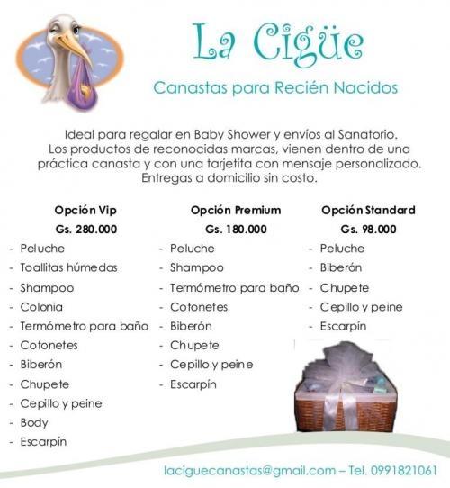 Lista De Cosas Para Bebes Recien Nacidos.Lista Para Bebe Recien Nacido Imagui