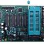 Programador Bios 5.0 Full Incluye Adaptadores Plcc32