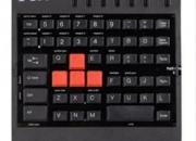 Teclado p/Games A4Tech X7 G100
