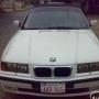 OFERTO -AUTO BMW328i?usado