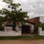 Vendo Casa en Asunción (Trinidad - Km 9 Vía Férrea)