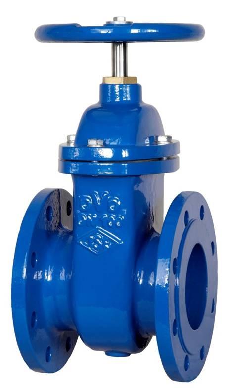 valvula de agua medidas de cajones de estacionamiento para