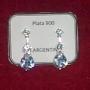 anillos,pulseras,aros,cadenas DE PLATA....A MUY BUEN PRECIO!!