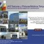 Revestimientos para paredes interiores y exteriores-microcemento para piso pared.
