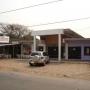 Alquilo Salones comerciales en Lambaré