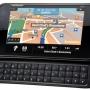 Vendo Nokia N900 aproveche!! 2.500.000