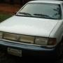 vendo auto ford mercury topaz 94