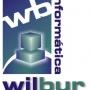 Servios informaticos - Wilbur inf.