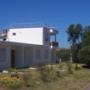 Casas de verano Las Dulcineas