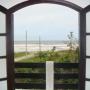 Alquiler de casas frente al mar - Brasil