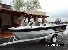 Nautica hp. lanchas, botes aluminio, motores, repuestos y elementos nauticos