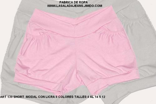Ropa de mujer remeras short jeans 011-35329733 envios a todo elpais leansvjeans@hotmail.com