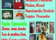 Jo-pa publicidad