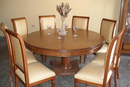 Piñanez muebles. muebles de estilo y moderno. varios diseños y ...