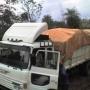 Oferta!! Camion Doble eje Hino a precio de un sencillo!!