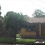 vendo casa zona colegio de policia  curva romero  luque