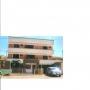 Departamento en venta 420m cuadrados, cinco departamentos con parqueadero privado.