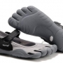 Vibram Five fingers u$s38 170000 guaraníes