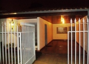 Vendo Casa Zona Shopping del Sol