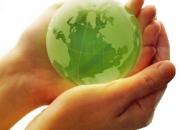 Servicio Técnico Especializado en Computadoras - Eco Green Tecnologia