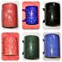 Tazas y Vasos Arenados - Regalos Empresariales