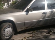 Mercedes benz impecable mod 91 color champagne 30…