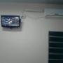 INSTALACIONES ELECTRICAS EN GRAL-.ALBAÑILERIA - PLOMERIA - PINTURA -