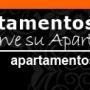 Apartamentos norte alquiler de apartamentos turisticos en San Sebastian, Zarautz, Fuenterrabia, Hondarribia