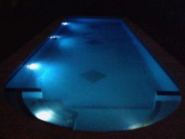Piscinas de su sueño con todos los lujos de una piscina