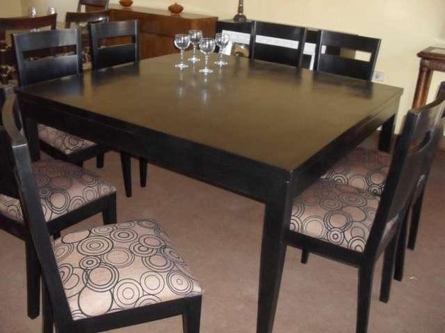 Muebles para boutique usados en paraguay 20170713134712 for Muebles usados en cordoba