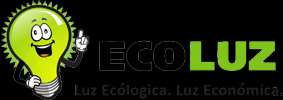 Ecoluz - iluminación led e inducción de plasma de la más alta calidad