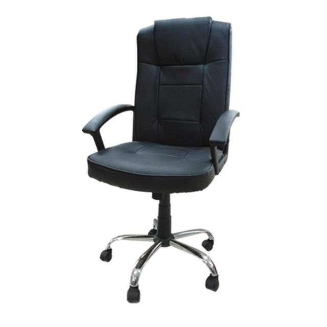 Vendo sillas para oficinas. importadas. precios accesibles en ...