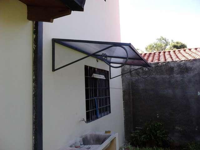 Estructura para toldo de jeep for Estructura de toldo