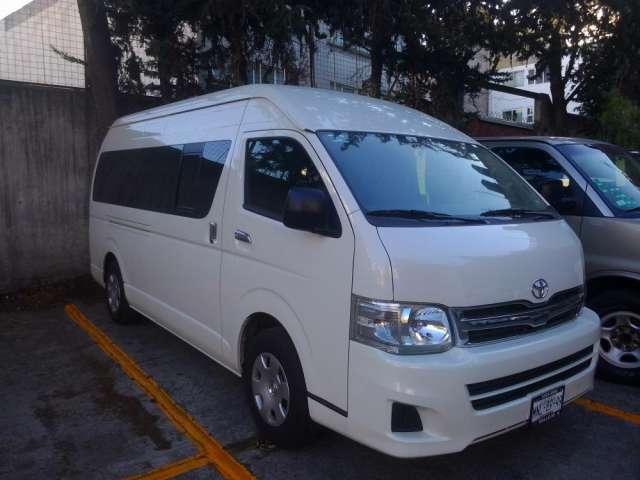 Precios sin intermediarios para tours y hoteles en mexico