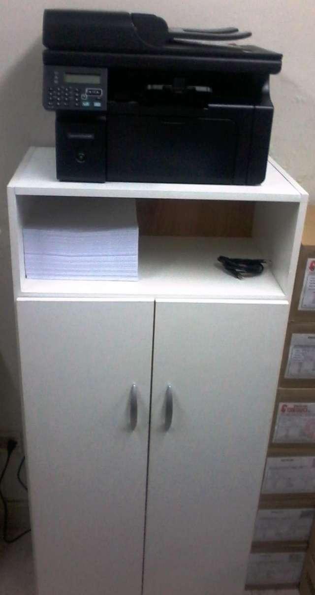 muebles de oficina en paraguay 20170730035156
