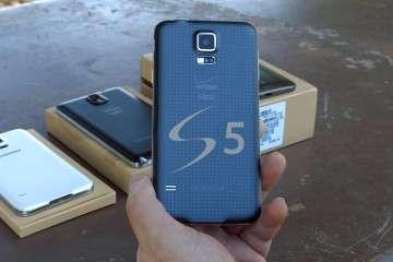 Samsung galaxy s5, apple iphone 5s, sony xperia z2, lg g3 lte 32gb