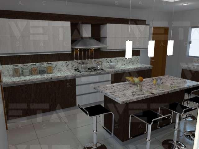 Muebles de cocina usados pontevedra ideas - Muebles de cocina pontevedra ...