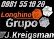 Bascula para pasar ganado paraguay, fabrica , extra fuertes kreigsman 0981551020