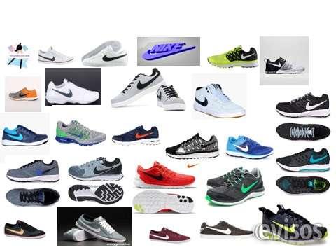 Caso 2 Y Paraguay Nike Apagado Compre En Tienda Cualquier Obtenga 70 TR8wI7q ddd5ba9d28b4e