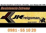 Bascula y balanza ganadera longhino kreigsman 0981551020